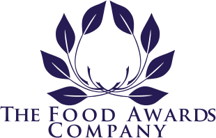Food Awards Company